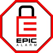 Epic Alarm, Anaheim CA