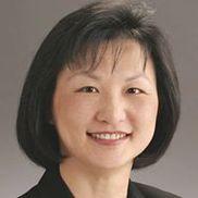 Sophie Tsang Home Selling Team, Menlo Park CA