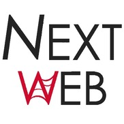 Next Web LLC, Columbus OH