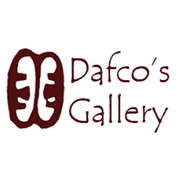 Dafco African Art Gallery, White Plains NY