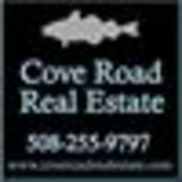 Cove Road Real Estate, Orleans MA