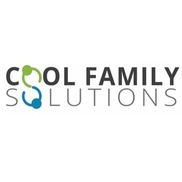 Cool Family Solutions, Calgary AB