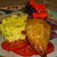 Bluefish Bed & Breakfast, Harwich MA