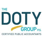 The Doty Group, P.S., Tacoma WA