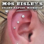 Professional Piercing By George Grand Rapids Mi Alignable