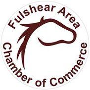 Fulshear Area Chamber of Commerce, Fulshear TX