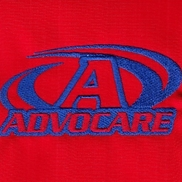 1491337856 embroidered logo