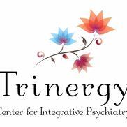 Trinergy Center for Integrative Psychiatry/Santhigram Wellness Ayurveda Spa, New Berlin WI