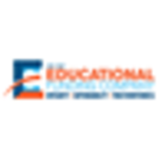 Educational Funding Company, Chevy Chase MD