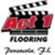 Act 1 Flooring & Supply, Inc., Pensacola FL