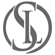 Stella Ludwig Interiors LLC, Philadelphia PA
