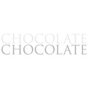 Chocolate Chocolate, Blaine WA