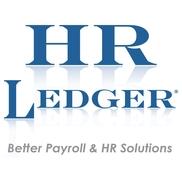 HR Ledger, Tustin CA