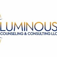 Luminous Counseling & Consulting LLC, Huntsville AL