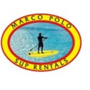 Marco Polo SUP Rentals, Oakland Park FL