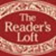 Reader's Loft Bookstore, Green Bay WI