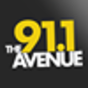 91.1 The Avenue, Green Bay WI