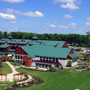 Atkinson Resort & Country Club, Atkinson NH