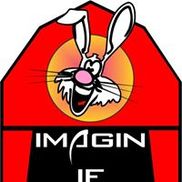 Imagin-If Magic LLC, West Haven CT