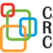 Career Resources Corporation, Haverhill MA