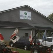 Landscapers Supply of Easley, Easley SC