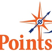 PointsNorth Construction Management LLC, Plaistow NH