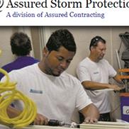 Assured Storm Protection, Oakland Park FL