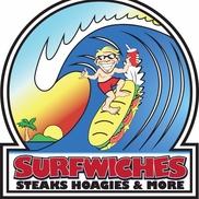 Surfwiches Steaks Hoagies & More, Jacksonville Beach FL