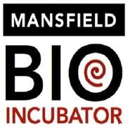 Mansfield Bio-Incubator, Mansfield MA