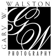 Gary W Walston Photography, Warrington PA