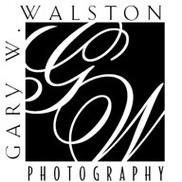 1489534636 gary walstonb