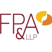 Friesen Pankratz & Associates LLP, Abbotsford BC