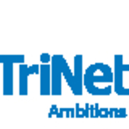 TriNet Group, Inc, Fort Mill SC