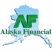 Alaska Financial, Anchorage AK