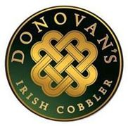 Donovan's Irish Cobbler, Woodstock GA
