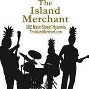 The Island Merchant, Hyannis MA