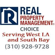 Charming Real Property Management Choice. Gardena CA