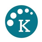 Knowledge Advisory Group, Richmond VA