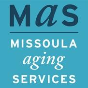 Missoula Aging Services, Missoula MT