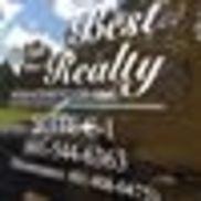 Best Realty Management Co., LLC, Hattiesburg MS