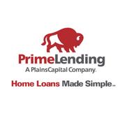 Prime Lending, Destin FL