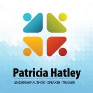 Patricia Hatley Inc., Hickory NC