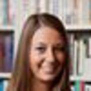 Dr. Jessica Verdicchio, LCSW, Ho-ho-kus NJ