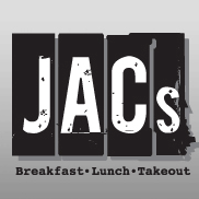 JACs, Greenville SC