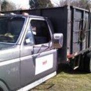 Not Just Junk removal L.L.C, Richmond VA