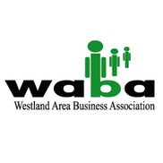 Westland Area Business Association, Columbus OH