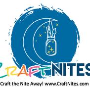CraftNites, Acton MA