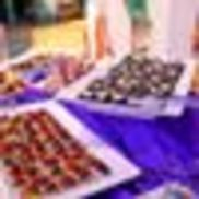 Madelines Catering, Rochester NY