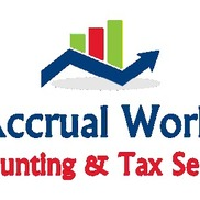 Accrual World: Accounting & Tax Services, Charlotte NC