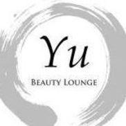 Yu Beauty Lounge, Anchorage AK
